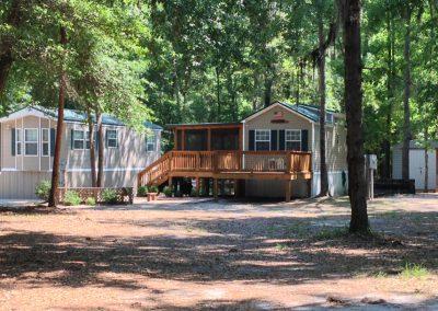 cabin-05
