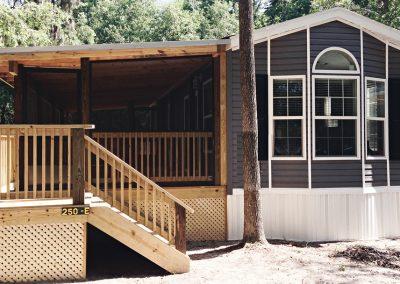 cabin-10
