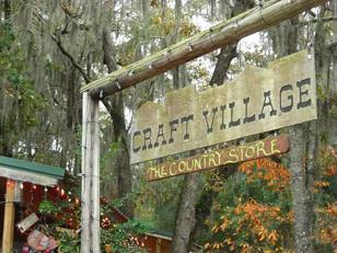 Craft Village - 1