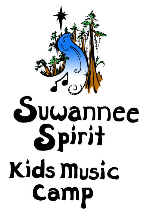Spirit Kids Music Camp @ Spirit of the Suwannee Music Park | Live Oak | Florida | United States