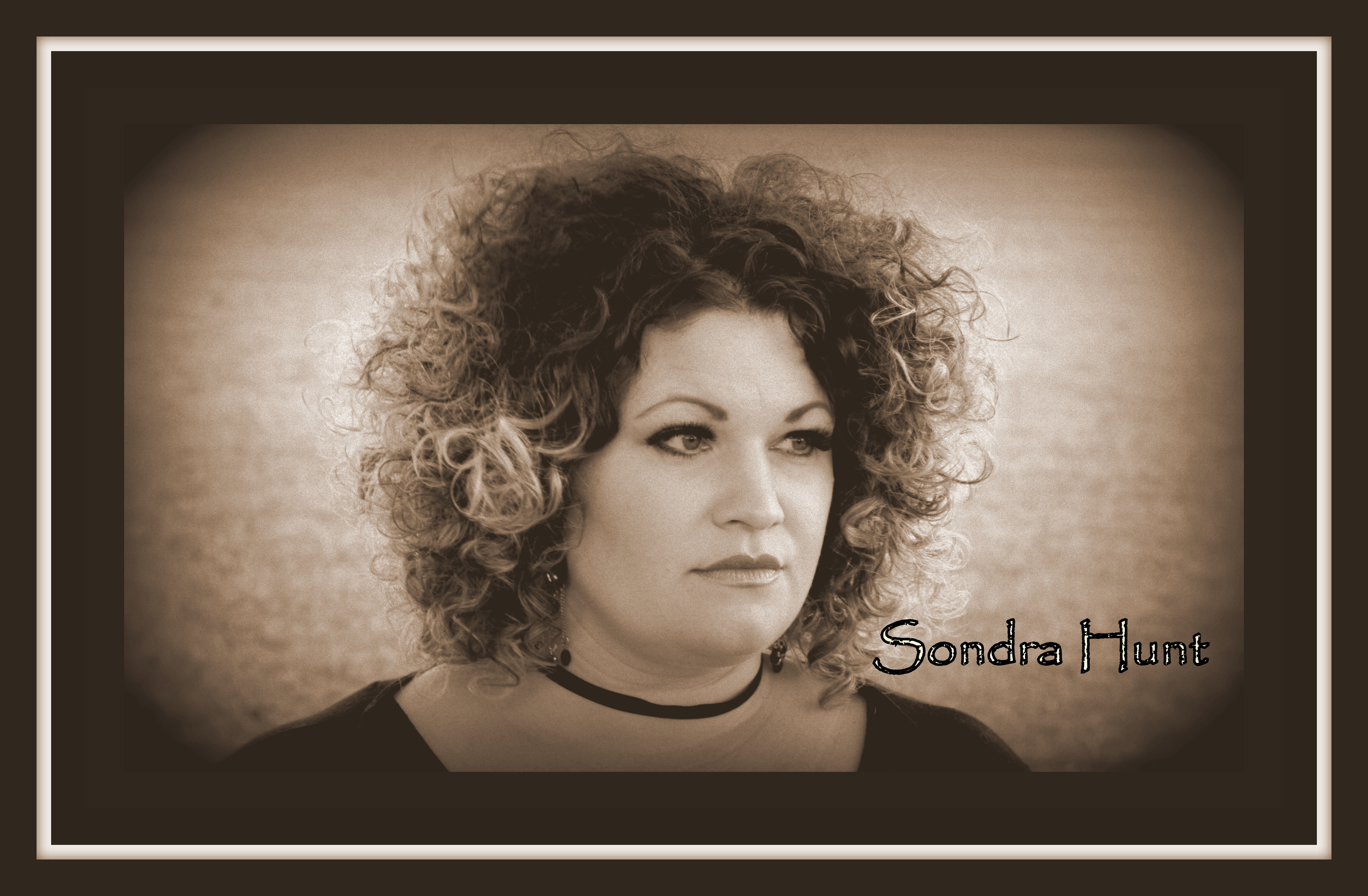 Sondra Hunt @ Live Oak | Florida | United States