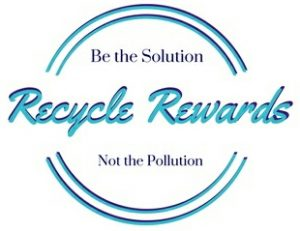 Recycle Rewards-logo