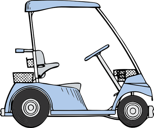 Golf Cart Policy   The Spirit of the Suwannee Music Park Golf Cart Safety Policy on golf cart safety program, parking lot safety policy, golf cart safety rules, golf cart cartoons safety, golf cart safety training, loading dock safety policy, golf cart safety presentation, golf cart safety procedures, golf cart safety standards, golf carts hospital, golf cart safety tips,