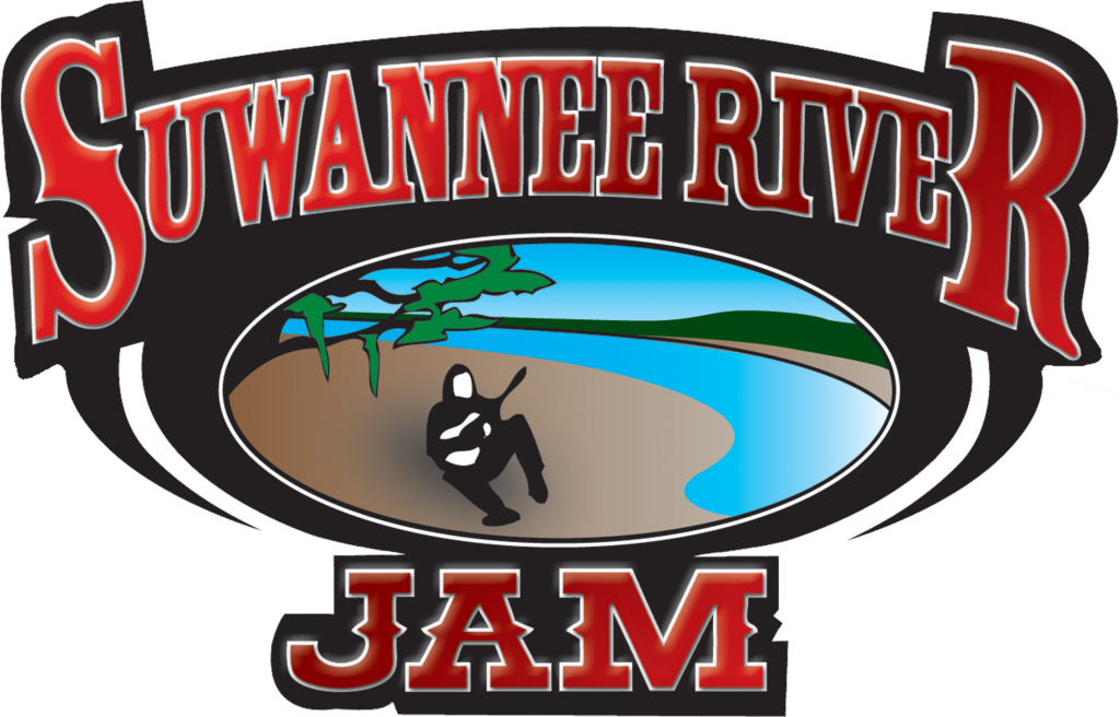 Suwannee River Jam @ Live Oak | Florida | United States