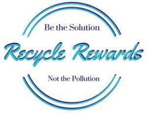 Recycle Rewards-logo