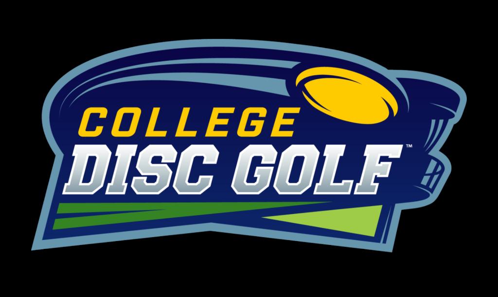 North Florida Collegiate Classic Disc Golf Tournament